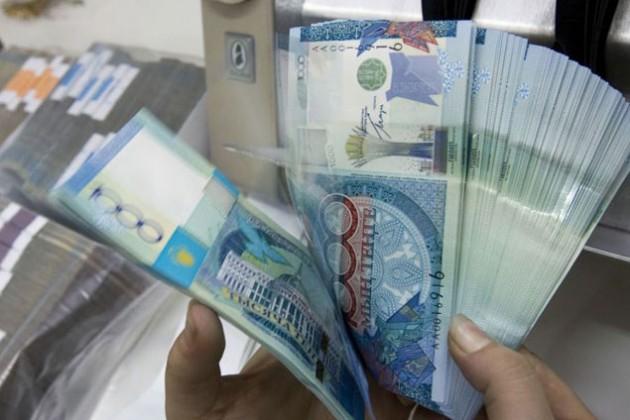 Осуждены банковские мошенники