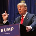 Apple, Twitter иUber раскритиковали указ Дональда Трампа