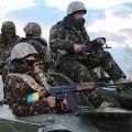 Иностранцы смогут служить в Нацгвардии Украины