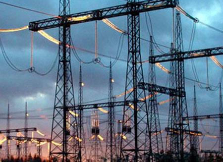 В Турции появится энергетическая биржа