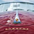 Porsche отказывается отдизельных двигателей