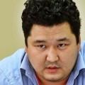 Отношение к русским в РК лучше, чем в Чечне или Ингушетии