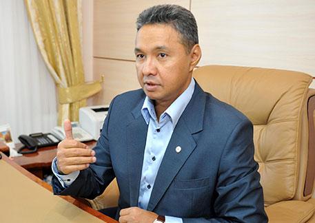 «Гармонизация» ставок НДС с Россией противоречит курсу на поддержку отечественного производства в Казахстане