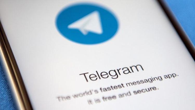 Справки с нарко-, псих- и тубдиспансеров можно получить в мессенджере Telegram eGov