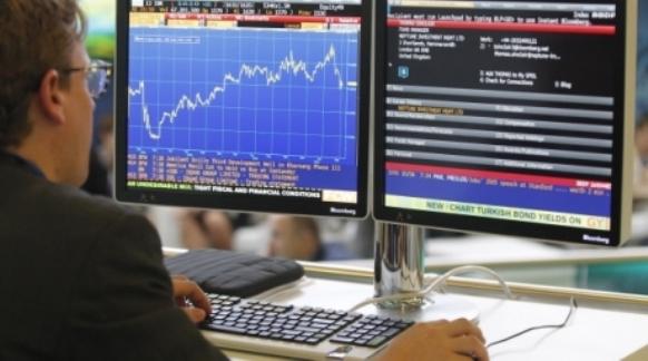 Акции КазТрансойла купят на 184 млн. тенге