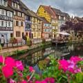 Топ-10 самых привлекательных для туристов городов мира