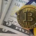 Общая капитализация криптовалют превысила $150млрд