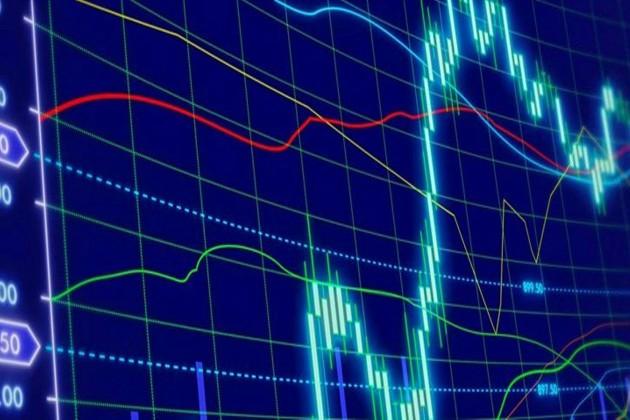 Цены на металлы, нефть и курс тенге на 2 июля