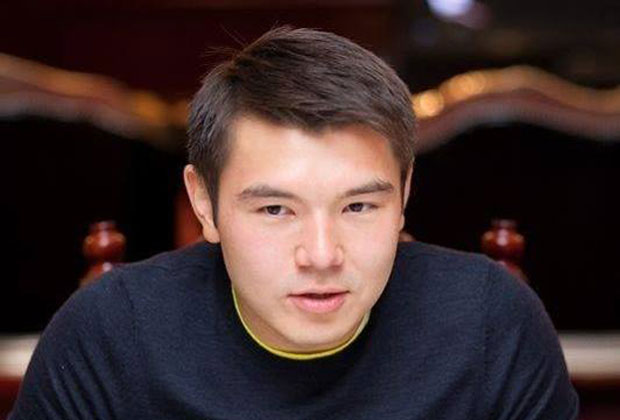 Айсултан Назарбаев: Не приемлю никакого пути, кроме демократического