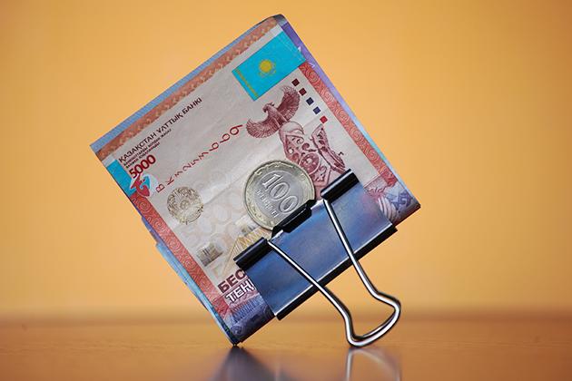 Защищает ли уставный капитал интересы кредиторов?