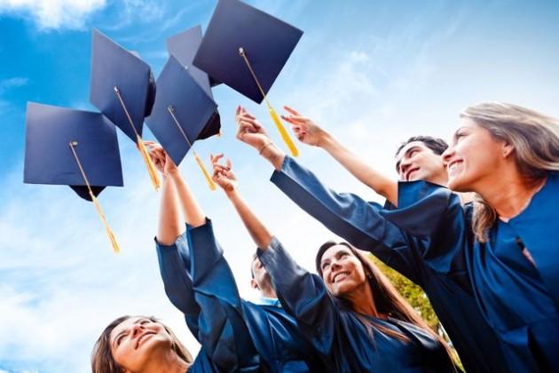 Тенденции в бизнес-образовании меняются