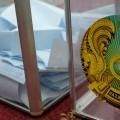 В ЦИК обещают изучить видео с нарушениями