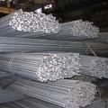 В Костанае запущен завод стальной арматуры