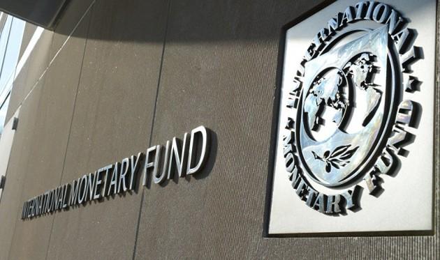 МВФ повысил прогноз роста ВВП Казахстана в2018году до3,7%