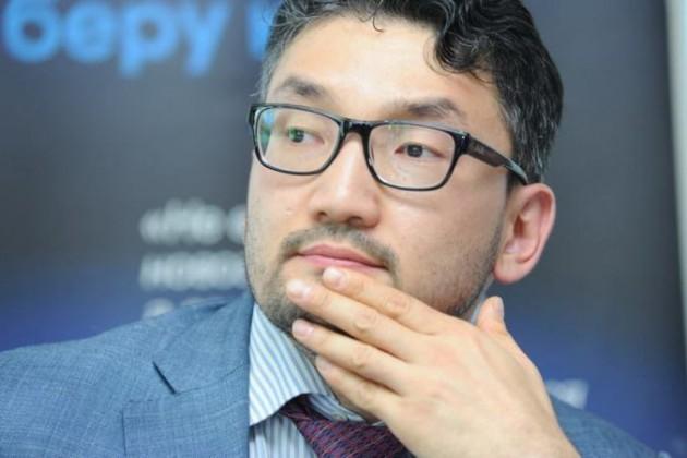 Рахим Ошакбаев о ЕАЭС: Надежды РК не оправдались