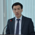 Назначен глава Комитета порегулированию естественных монополий, защите конкуренции иправ потребителей
