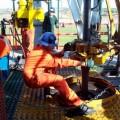Мировой нефтяной рынок ждет революция