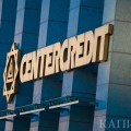 Банк ЦентрКредит иЦеснабанк наймут аудиторскую компанию из«большой четверки»