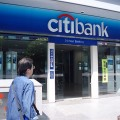В Ситибанке объяснили действия Нацбанка