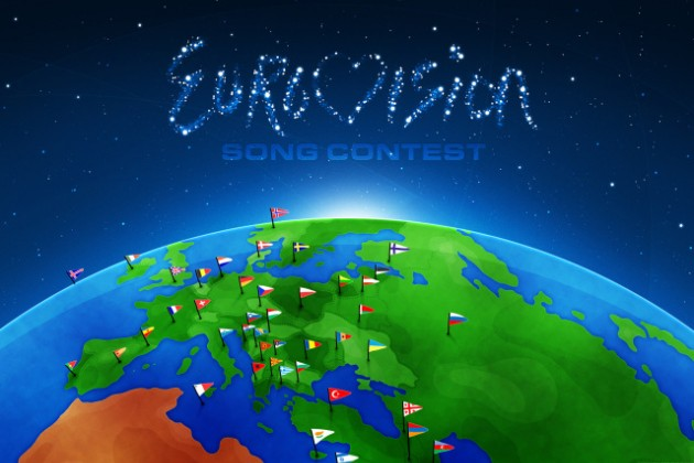 Евровидение-2014 на грани срыва