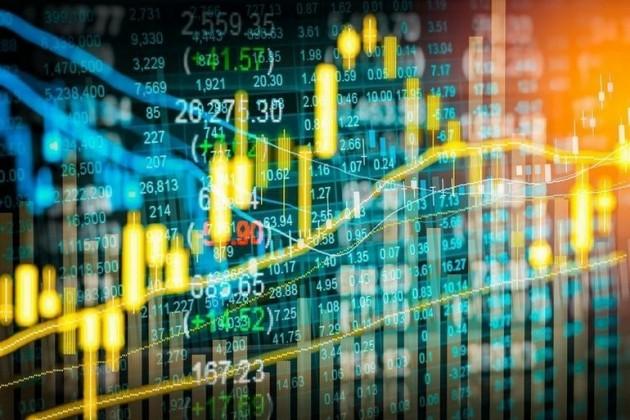 Цены на металлы, нефть и курс тенге на 5 сентября