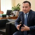 МФО ждут перемен в сотрудничестве с государством