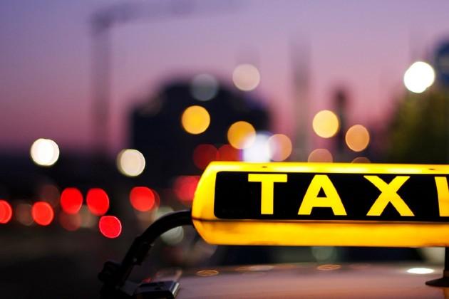 Денис Кривошеев: Никто незапрещает пользоваться сервисами такси
