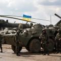 В Украине состоялся очередной обмен пленными