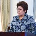 Как будут обучаться казахстанские дети при новом министре
