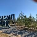 Вокруг Туркестана появится «зеленый пояс»