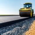 Проезд по БАКАД откроют в 2021 году