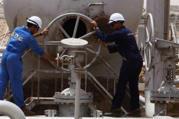 Ливия закрыла крупнейшее нефтяное месторождение