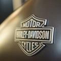 Дональд Трамп сделал предупреждение Harley-Davidson