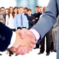 Казына Капитал Менеджмент отметит свой юбилей социальной Акцией «10добрых дел»