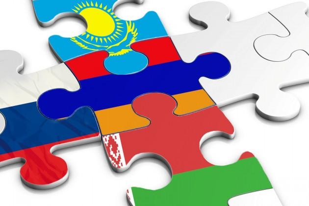 Вступление Армении в ТС может создать геополитические проблемы