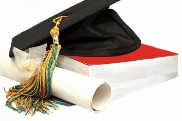 Вэтом году увеличено количество образовательных грантов