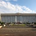 Бюджет Алматы увеличился более чем на 16 млрд. тенге