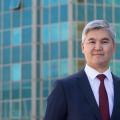Развитие рынка ипотечного кредитования через инструменты холдинга «Байтерек»