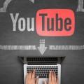 YouTube будет маркировать ролики государственных СМИ