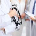 Корейские инвесторы построят вРК больницы ицентр Check-up