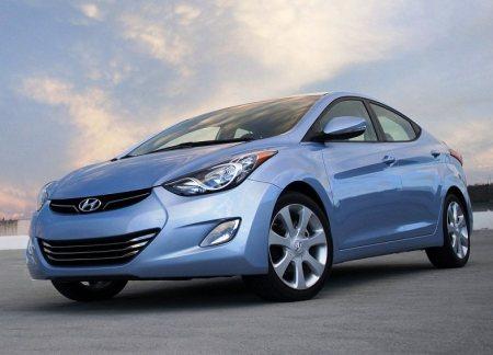 Hyundai и Kia отзывают более 2,2 млн машин