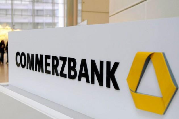 Банк Германии может выплатить $800 млн штрафа