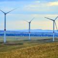 Сколько получили электроэнергии с помощью ВИЭ