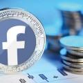 Visa и Uber вложат по $10 млн в криптовалюту Facebook