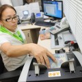 Сначала года изКазахстана зарубеж переведено более 113млрд тенге