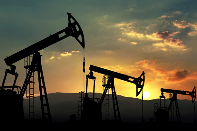 Индия становится крупным игроком нарынке нефти