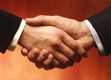 ЦАЭК подписала соглашения на 356 млн. долларов