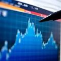 НПФ Республика планирует остаться на рынке