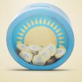 S&P подтвердило рейтинги Казахстана ВВВ-/А3