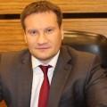 Сменился руководитель Казахстанского электролизного завода